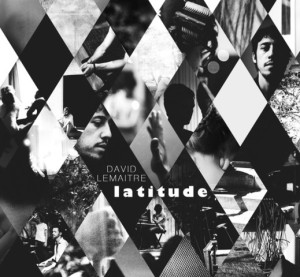 David_Lemaitre_Latitude_i_Tunes_Version_2013